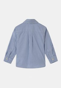 Polo Ralph Lauren - Shirt - blue/white - 1
