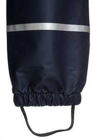 LEGO Wear - PUCK - Regenbroek - dark navy - 4