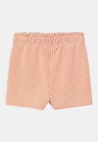 Name it - NMFFAME - Shorts - cantaloupe - 1