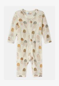 Joha - UNISEX - Pyjamas - offwhite - 0