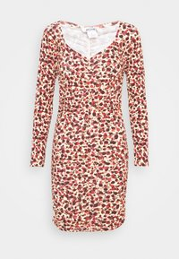 Monki - TUA DRESS - Day dress - duttyrose - 5