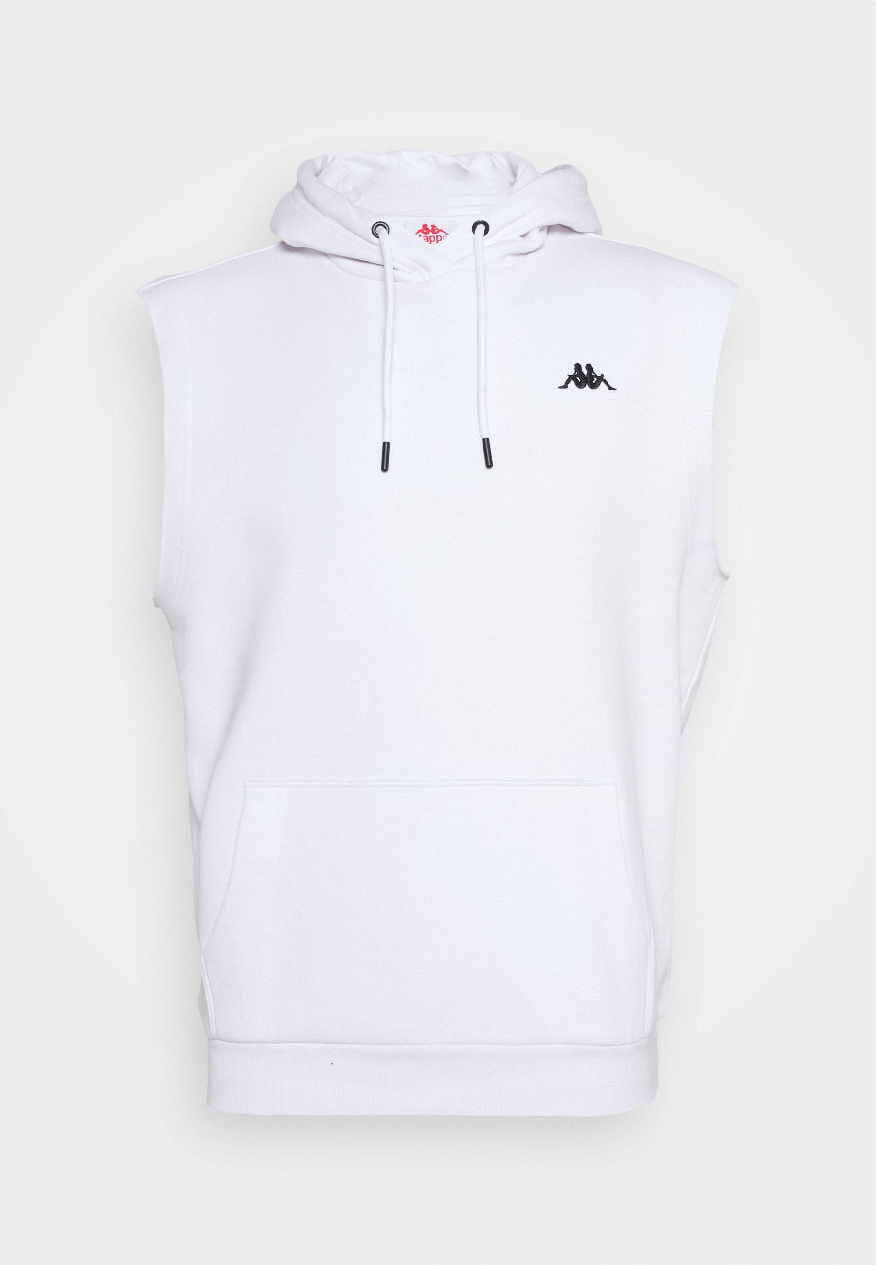 Herrer JOLGER - Sweatshirts