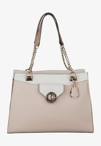 Guess - Handbag - stone multi - 0