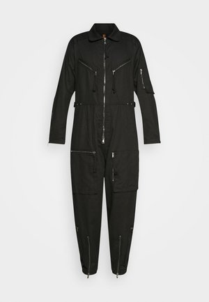 JOAN - Jumpsuit - black
