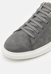 Topman - DRAKE - Trainers - grey - 5