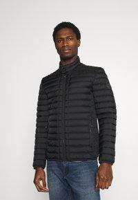 Marc O'Polo - Winter jacket - black - 0