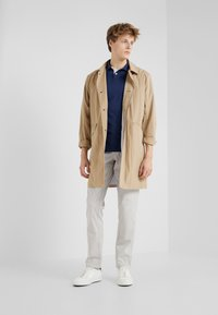 Hackett London - Trousers - mist - 1