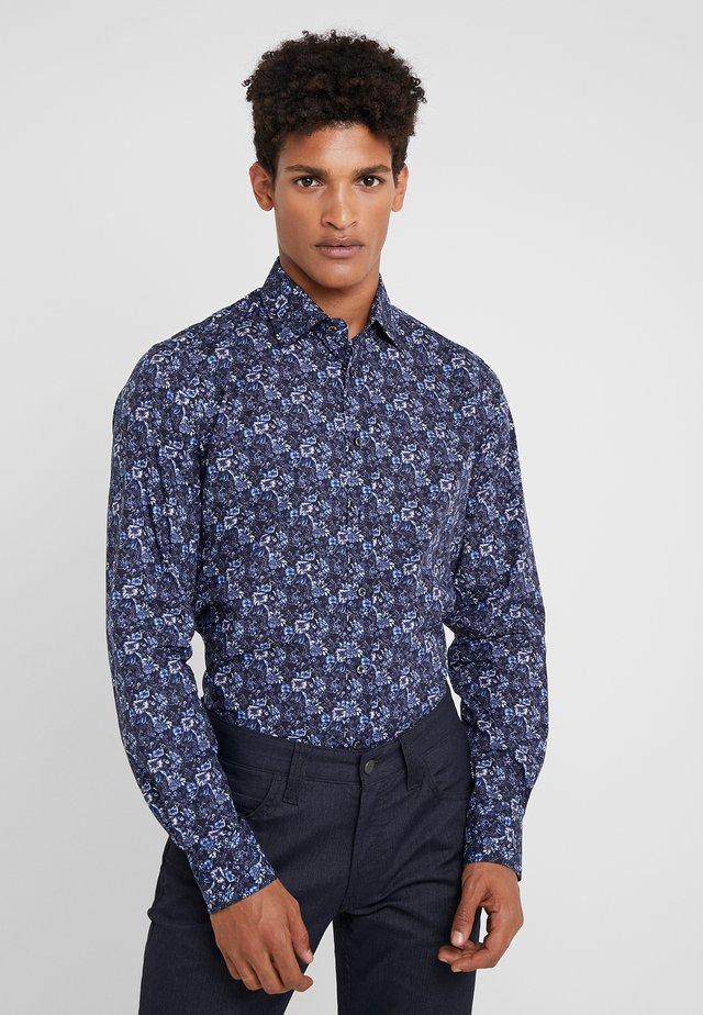 STATE - Shirt - dark blue/navy