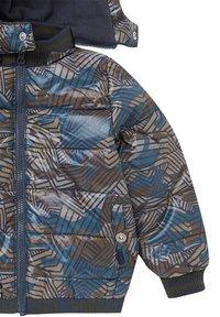 Boboli - Winter jacket - print - 9