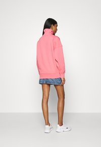 adidas Originals - LOCK UP - Sweatshirt - hazy rose - 2