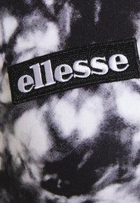 Ellesse - GALANTI - Toppe - black - 6
