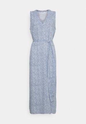 ZEN - Day dress - blue