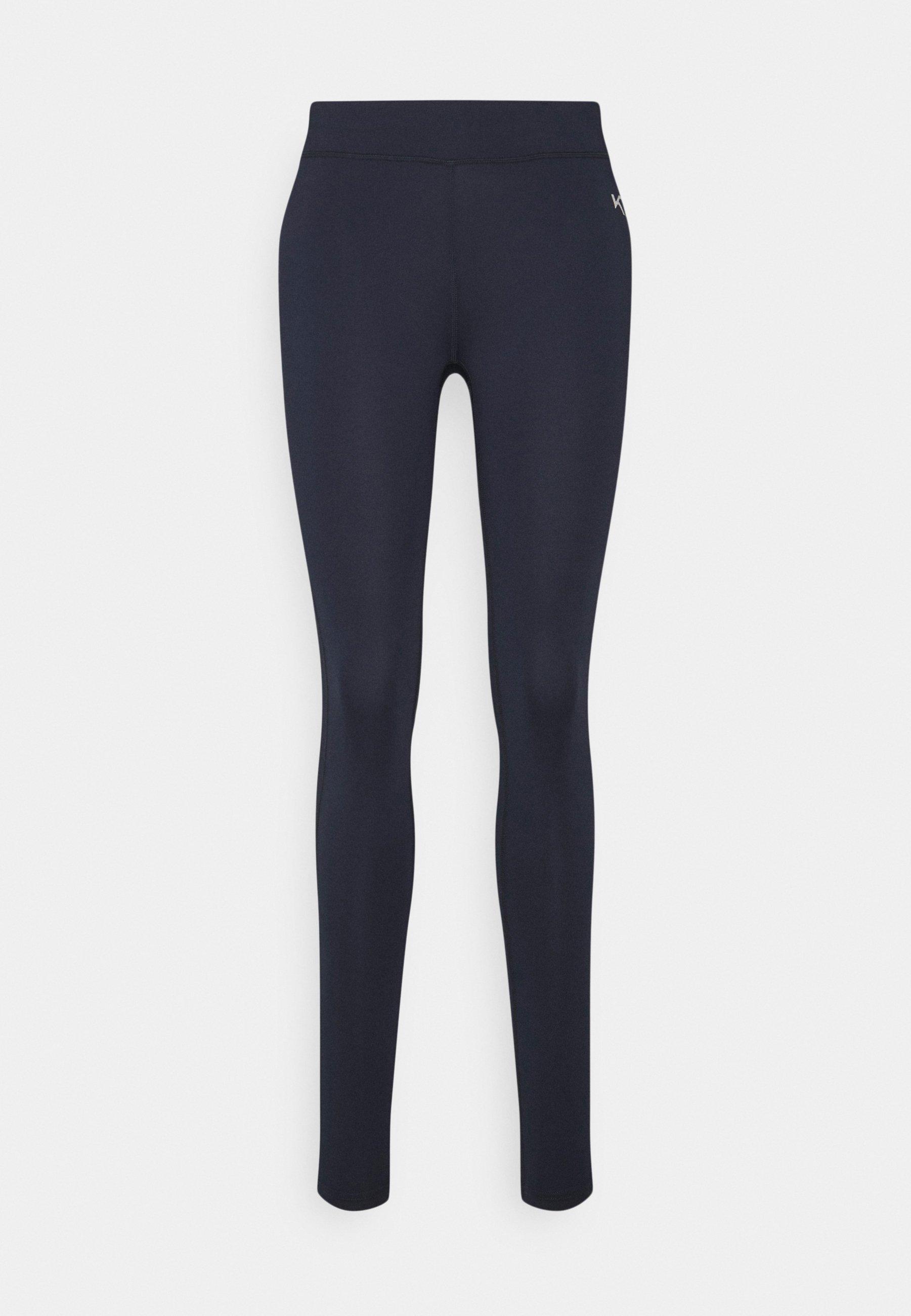 Women NORA - Leggings