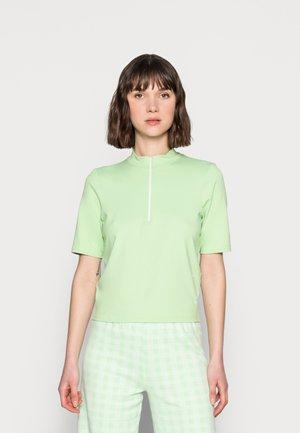 ELONY - Print T-shirt - java