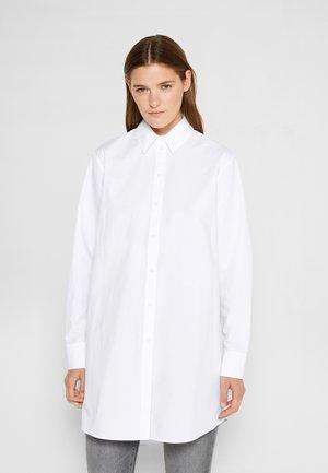 IKONIK - Blouse - white