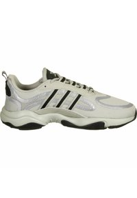 adidas Originals - HAIWEE - Sneakers laag - metal grey - 5