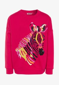 Molo - MAXI - Sweatshirt - pink - 0