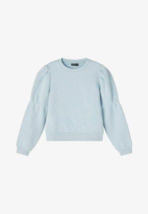 Sweatshirt - skyway