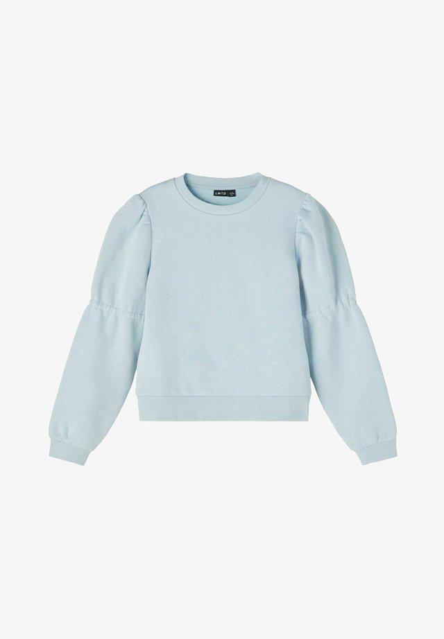 Sweatshirts - skyway