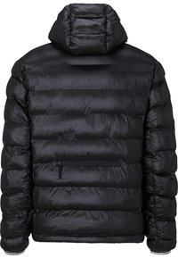 Bogner Fire + Ice - Winter jacket - schwarz - 1