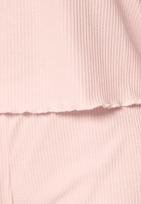 Anna Field - SET - Pigiama - pink - 4