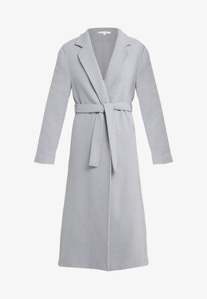 JENNIFER COAT - Classic coat - grey