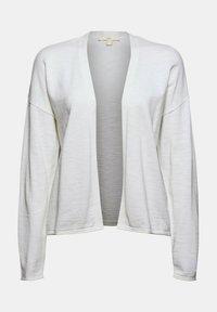 edc by Esprit - Cardigan - white - 7