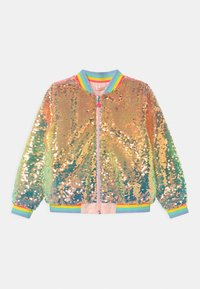 Billieblush - Bomber bunda - multi coloured - 0