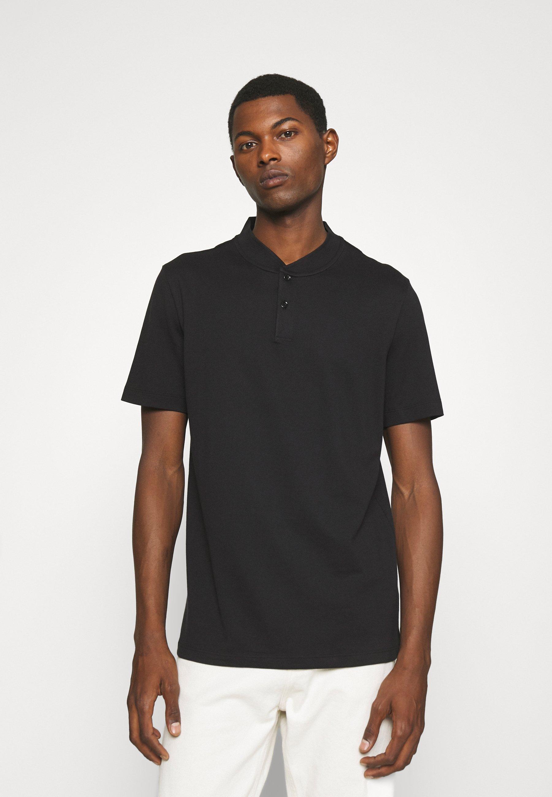 Men FUNCTION - Polo shirt