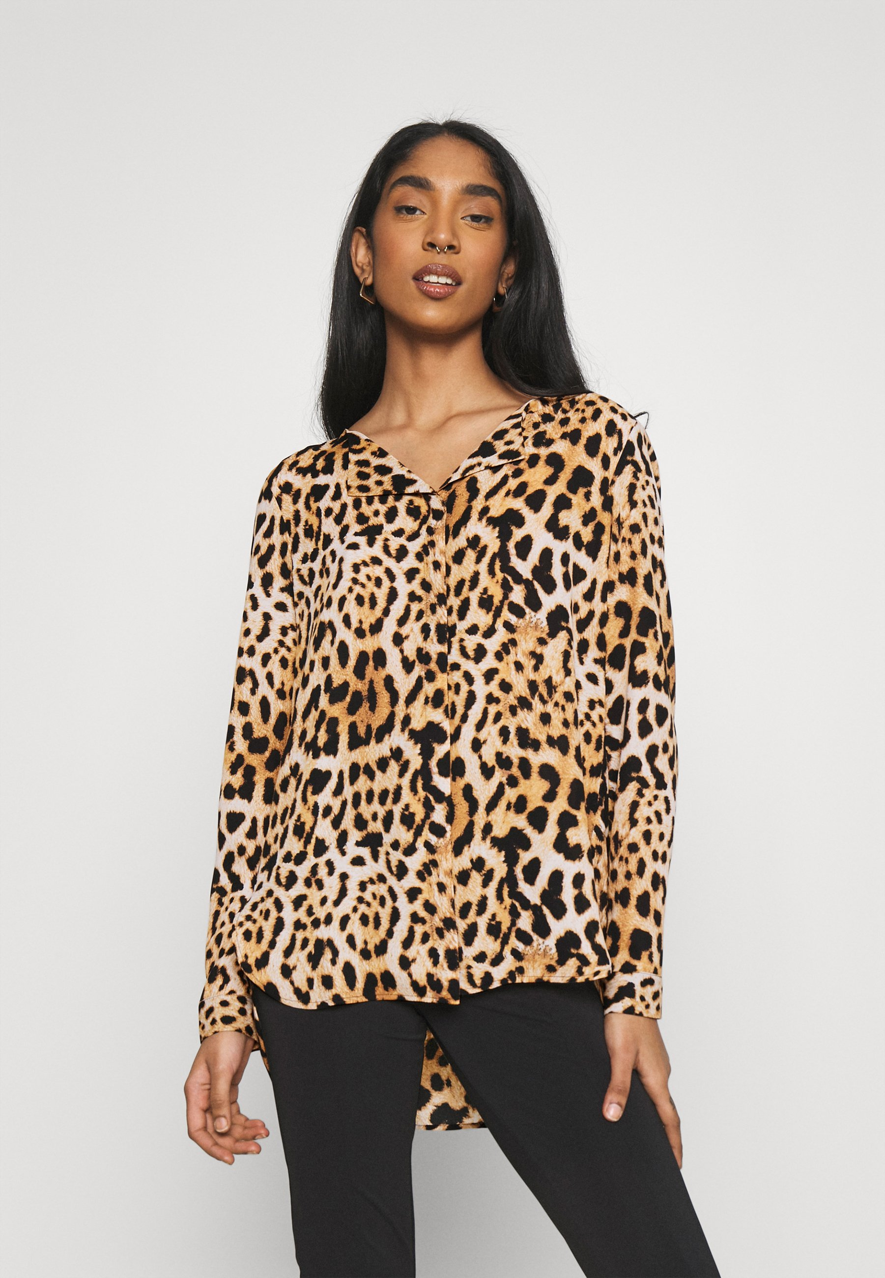 Women VILUCY  - Long sleeved top