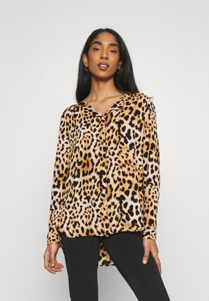 VILUCY  - Long sleeved top - lara