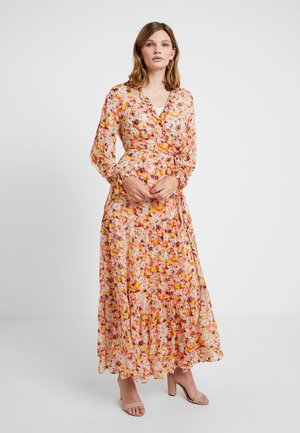 JASMINE DRESS - Kjole - multi-coloured