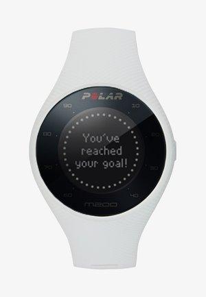 M200 - Smartwatch - white