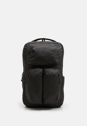 TRIAZ UNISEX - Sac à dos - black
