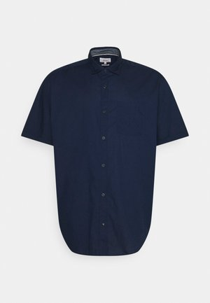 KURZARM - Skjorta - dark blue