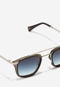 Hawkers - RUSHHOUR - Sunglasses - blue - 2