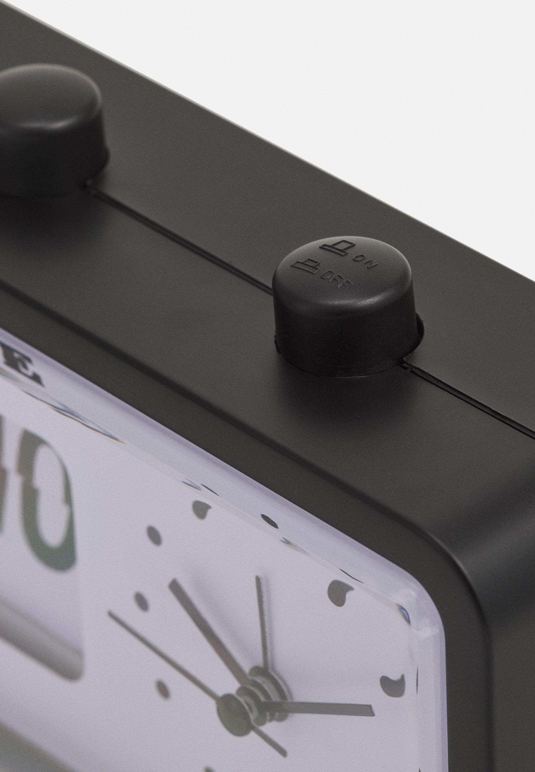 Herren RETRO FLIP CLOCK UNISEX - Tech-accessoires