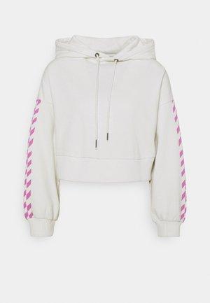 DAY GEMS - Sweatshirt - off white