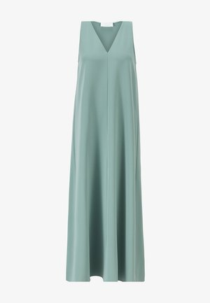 DISARA - Day dress - light green