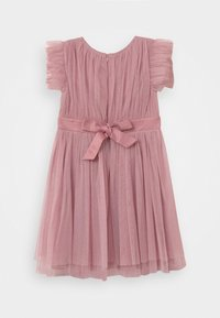 Anaya with love - Cocktail dress / Party dress - mauve - 1