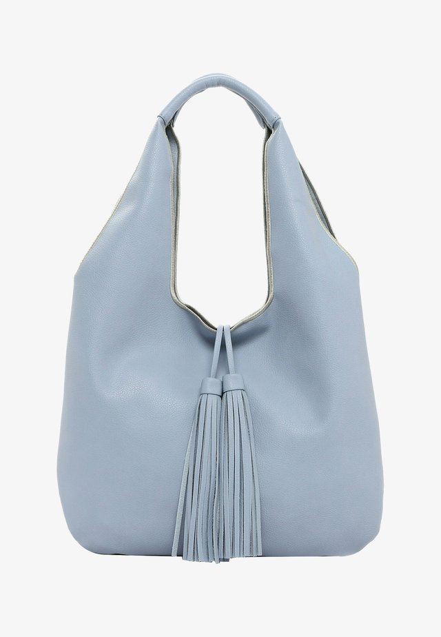 Shopping bag - sky