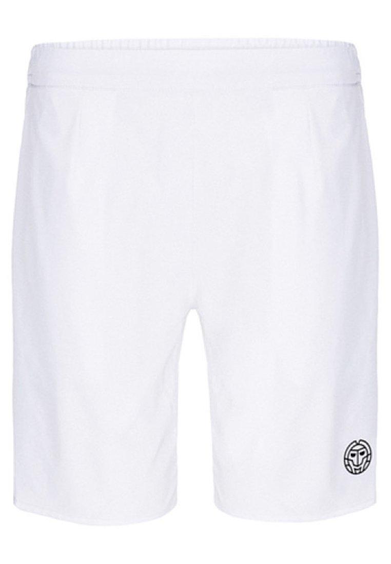 Men HENRY  - Sports shorts
