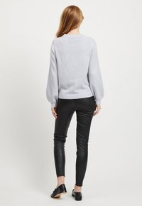 Object - Pullover - light blue - 2