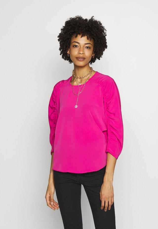 PEMBE - Camicetta - pink