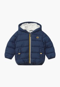 Staccato - Winter jacket - blue - 0