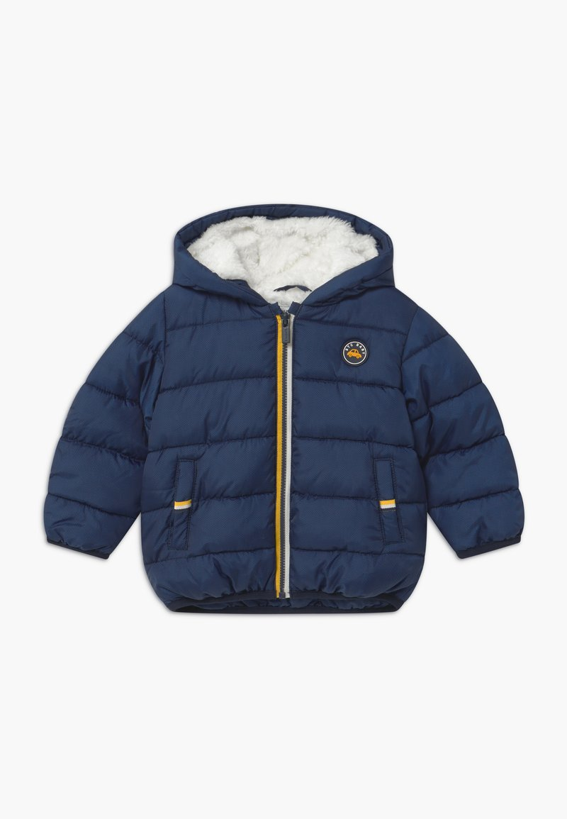 Staccato - Winter jacket - blue