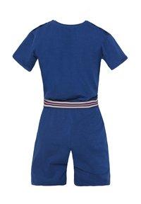 WE Fashion - Mono - blue - 2