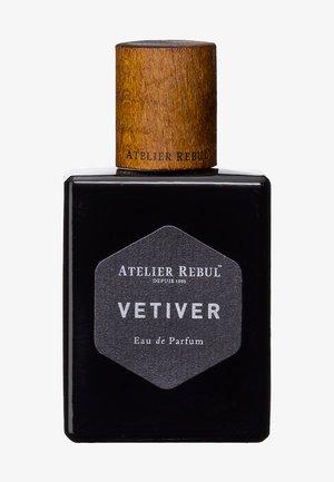 VETIVER EAU DE PARFUM 50 ML FOR MEN - Eau de Parfum - -