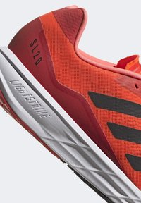 adidas Performance - Chaussures de running neutres - orange - 10