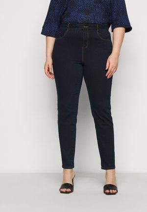 ELLIS SKINNY - Jeans Skinny Fit - indigo